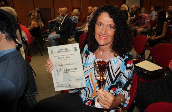 Premio Città di Latina