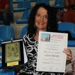 Dall'Abruzzo il Premio Nazionale Histonium