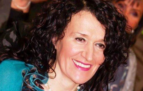 Lolita Rinforzi | Poetessa Autrice letteraria