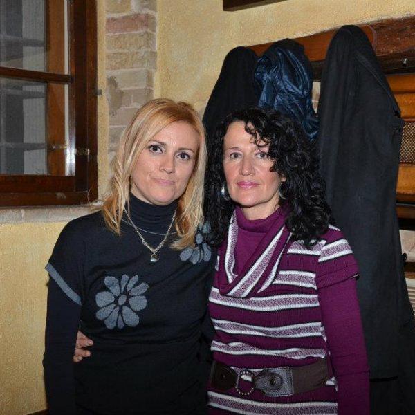 lolita-e-giovanna-dicembre-2011